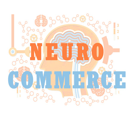 Neure Commerce